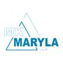 MK Maryla