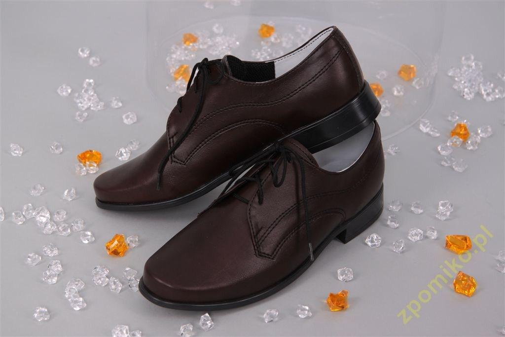 141770d9 obuwie komunijne, buty komunijne, obuwie komunijne produkcja, białe buty,obuwie  do pierwszej
